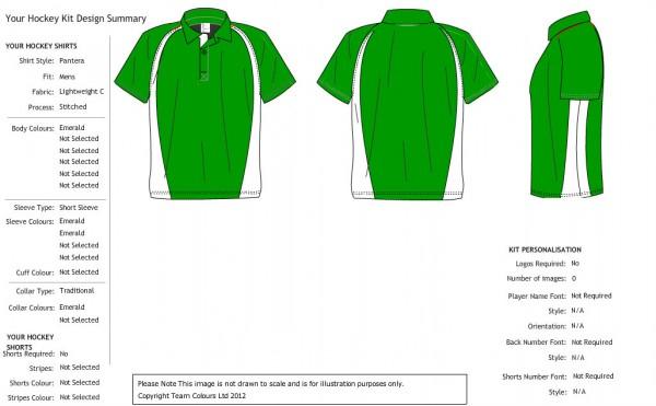 team-colours-hockey-kit-design (8)