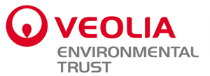 2013_pitch_grant_veolia