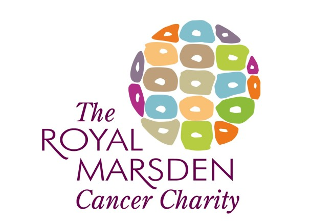 ROYAL MARSDEN