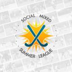 SUMMER SOCIAL LEAGUE 2016