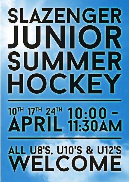 junior_summer_poster