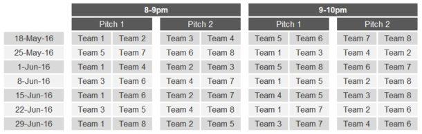 summer_league_fixtures