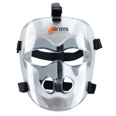 2012_grays_hockey_face_mask
